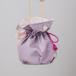 "Kimono Bag ""Butterfly 蝶々"""