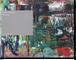 ゲルハルト・リヒター「Painting」 (Gerhard Richter)