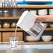 IDRia(イデゥリア) - 世界一おいしいポット型浄水器  -(カートリッジ付)