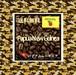 【送料無料】パプアニューギニア 200g(コーヒー豆)