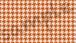20-o-2 1280 x 720 pixel (jpg)