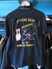S/Sボーリングシャツ OPERATORS HOUSTON