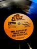 <ソカ名作 レコード>  Beloved -DJ Special -  / David Rudder - Released 1998 -