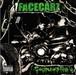 FACECARZ / statement game