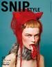 SNIP STYLE 2017年12月号(バックナンバー)