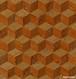 【テクスチャー】フローリング 寄木張り デザイン張り 松 柾目