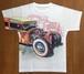 フルグラフィックTシャツ FT-080903_001