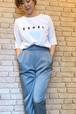 ロゴTシャツ(ESPEL)