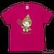 M0047 モンチッチTシャツ 全3色