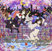 Ayumi. 10th Anniversary Collection ~あゆコレ~ / Astilbe×arendsii (CD)KDSD-00817