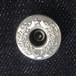 【custom】ボタンを銀に変更します。(1個あたり)