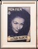 Framed Antique     f-41            シリーズ MON FILM