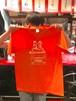 ★行こう、とうふ!ツアーTシャツ