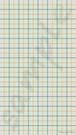 26-a-1 720 x 1280 pixel (jpg)