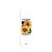 "5BORO Flower Seed  YELLOW 8.25"""