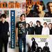BELONG Magazine全巻セット(Vol.1~21)+ミニポスター・ポストカード