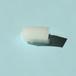 セグメント H3L H2L用 トリプル(2個入り)
