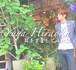 1st ミニアルバム「耳をすましてみれば」4曲入CD-R