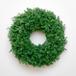 <クリスマスギフト> 30cm ヒムロ杉のクリスマスリース