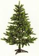【送料無料 オーナメントプレゼント】rsグローバルトレード社 クリスマスツリー 120cmH