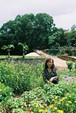 【うちな~割】鈴木陽子 マハトマ・ガンジー、マザー・テレサが愛した医療とは
