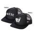 YAESE TOWN MESH CAP