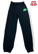 【JTB】SIDE-LINE スタイルパンツ【グリーンロゴ】【新作】イタリアンウェア【送料無料】《M&W》