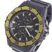 カシオ CASIO 腕時計 メンズ MRW-400H-9A クォーツ ブラック