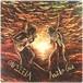 Analo-Gia 2nd Album 『ΟΔΥΣΣΕΙΑ(オデュッセイア)』