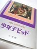 少年デビッド 国際版少年少女世界文学全集20