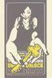 ワカマツカオリポストカード/W-02