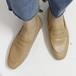 レディース ローファー 革靴 2way ラウンドトゥ ローヒール 合皮 革 黒 ブラック ベージュ アプリコット 春秋 入学式 卒業式 結婚式 フォーマル 韓国