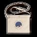 Sacoche / Musette Bag