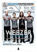 【輸入雑誌】AP MAGAZINE 2014 #315  10月号