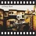 CD「trip / (e)Shuzo Band」