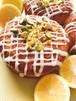 人気No.1 mimiのレモンケーキ (4個入り)