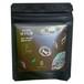 炒り玄米ほうじ茶40g袋入り
