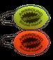 ARRROUND Logo Coincase + Sticker Set