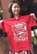【Tシャツ】ウラワザストリートTシャツ2