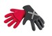 Skin Gloves 2mm