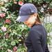 【再販】NEW ERA(ニューエラ) 9TWENTY CAP Hロゴ SHAPPO Limited  NAVY 11476047