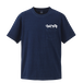 T-Shirts 2017(ポケット付き)