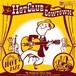 CD 「ホット・ジャズ/ホット・クラブ・オブ・カウタウン」