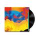 【再プレス盤8/4発売】極彩色の祝祭 - アナログ盤・通常盤 -