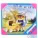 プレイモービル スペシャル 4584 子供と人形の乳母車 未開封