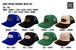 BANG VOYAGE ORIGINAL MESH CAP