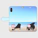【スマホケース】iPhone8Plus