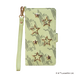 STARWARS/STAR STUDS iPhoneケース/YY-SW001 YE