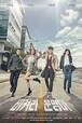 ☆韓国ドラマ☆《かわせ運命》Blu-ray版 全124話 送料無料!