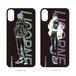 iPhoneケース:LICORNE(ハードケース)